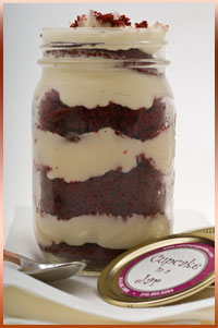 Red-Velvet-in-a-Jar