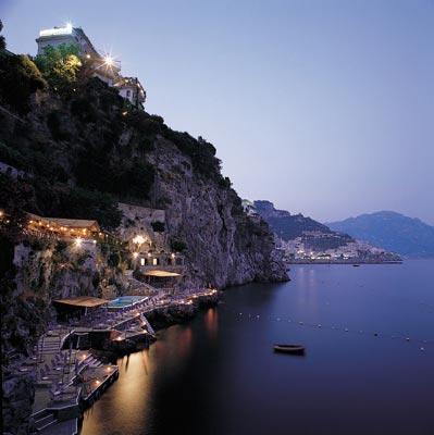Hotel-Santa-Caterina-Amalfi-default