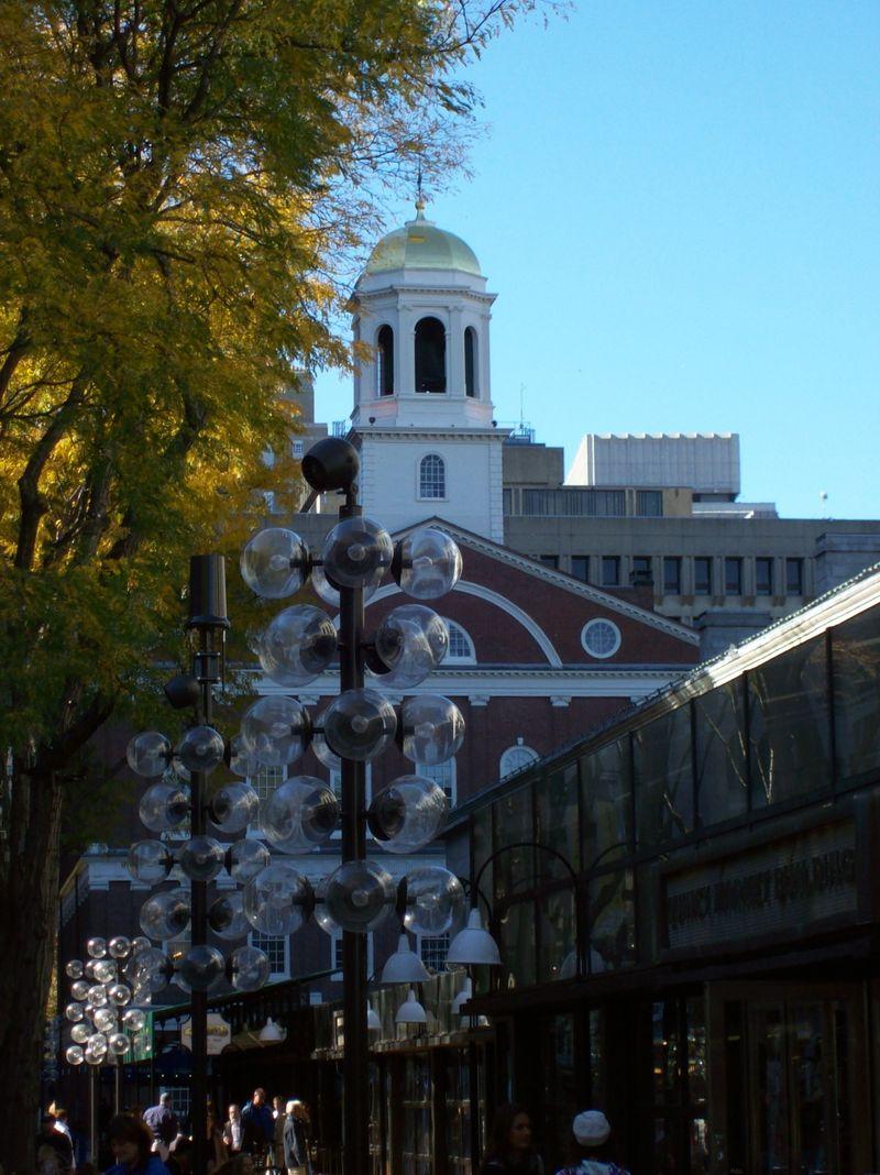 Boston & Board Retreat_50
